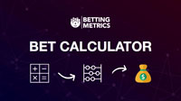 Trust the Bet-calculator-software 2