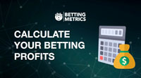 More about Bet-calculator-software 5