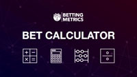 Top Bet-calculator-software 8