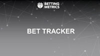 More about Bet-tracker-software 3