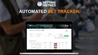 Take a look at Bet-tracker-software 4