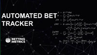 More about Bet-tracker-software 6