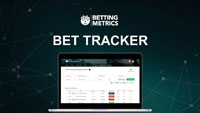 More about Bet-tracker-software 8