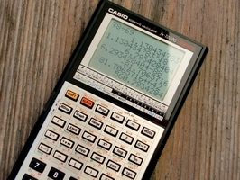 More about Odds-calculator-software 9