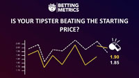 Tips for higher chips Tipster 1