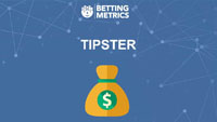 the best betting tips Tipster 7