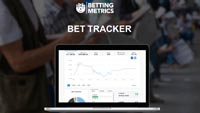 See more about   Track My Bet 1