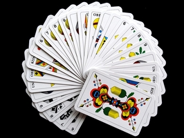 Offers for Play Hearts Card Game 22